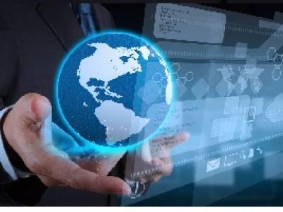 Конференция «Современные информационные технологии в образовании и совершенствование преподавания информатики в учебных заведениях Приднестровской Молдавской Республики»