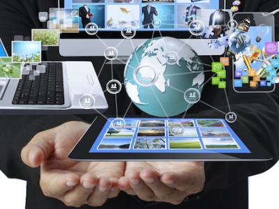 Круглый стол «Особенности применения сетевых технологий в высшем образовании и проблемы их эффективности»