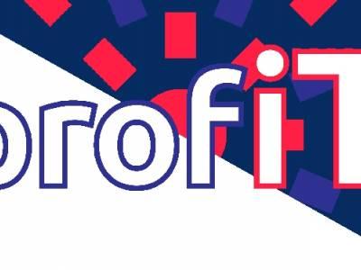 Profit - первая профориентационная конференция по IT-специальностям